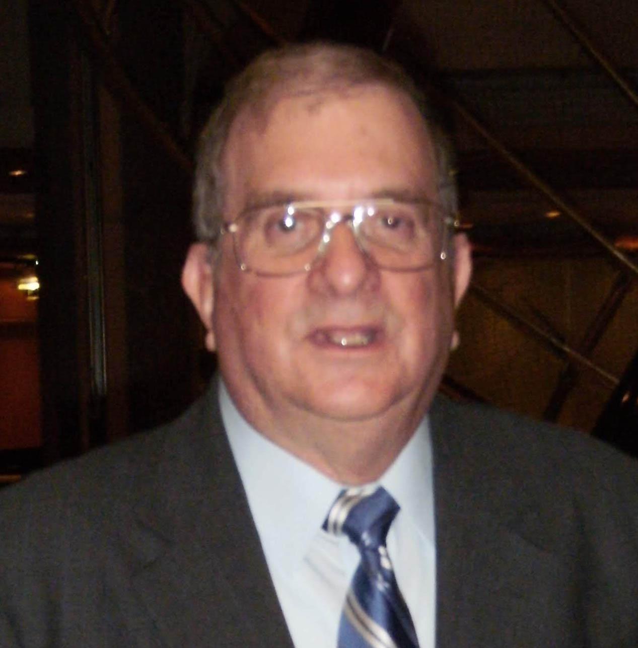 Jerry Appelbaum
